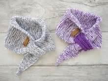 stricken babysachen stricken babyschuhe babysachen und babysocken stricken