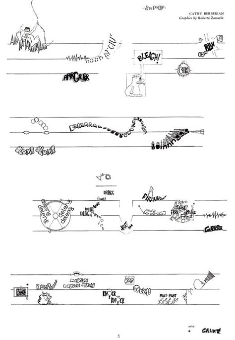 experimental design visualization 216 best notation images on pinterest charts sheet