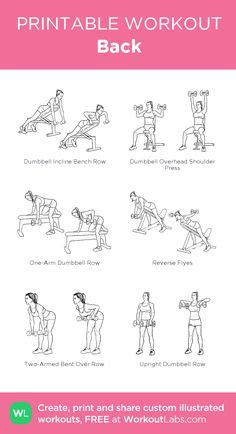 printable volleyball workouts printable workout pack with exercise illustrations for men