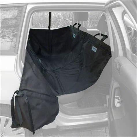 allside couverture de protection pour voiture zooplus