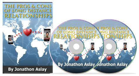 the relationships workshop ebook long distance relationships