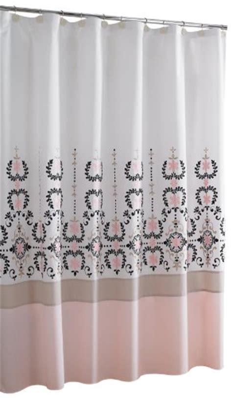 shower curtains laura ashley laura ashley shower curtain yardley 44 49