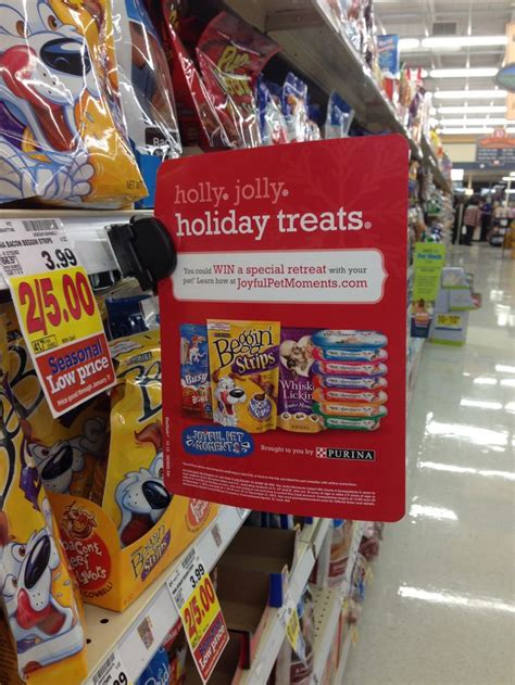 Retail Shelf Talkers by 14 Best Images About In Store Media Shelf Talkers On