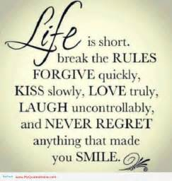 Love Is Life Quotes by Quotes About Life Waywardpencils