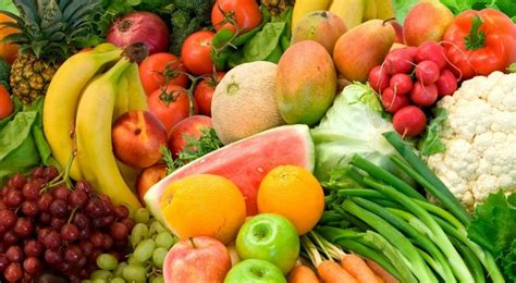 Kaos 3d Umakuka Mac Say more fruits and vegetables does to help lose weight softpedia