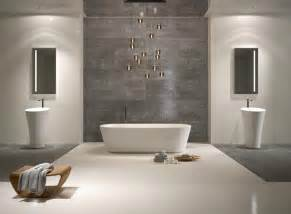 Contemporary Bathroom Tiles Design Ideas by Key Design Elements Of A Contemporary Bathroom Better
