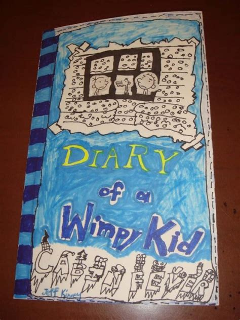 book report book jacket projects welcome to grade 5