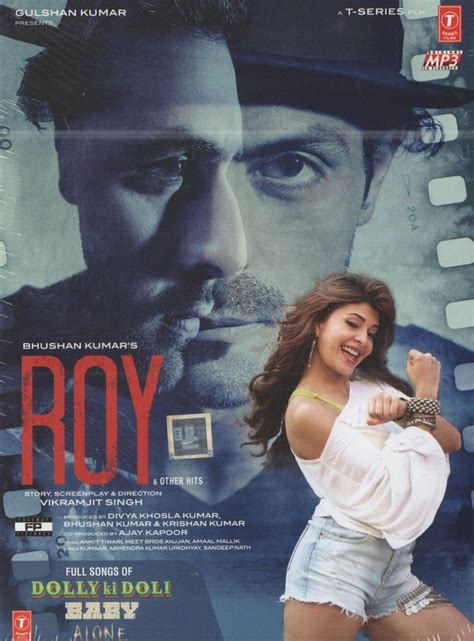 download mp3 from roy buy roy other hits mp3 online hindi music mp3 roy
