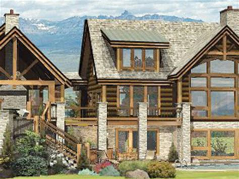 log home floor plans and pricing log home floor plans and pricing best free home