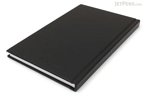 5 5 x 8 sketchbook stillman birn zeta sketchbook hardbound 5 5 quot x 8 5