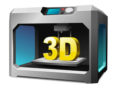 with this 3 d printer will 3d printing revolutionize supply chains crowdz buzz