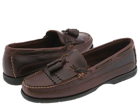 boat shoes with tassels upc 044211594965 sperry top sider tremont kiltie tassel