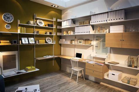 open shelves in bedroom 15 ways to maximize corner space in kids bedrooms