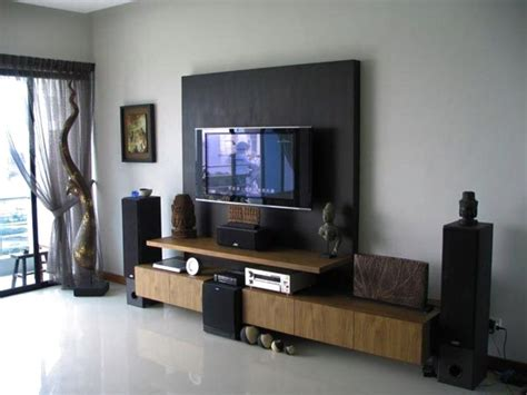 living room furniture packages with tv download living room packages with tv gen4congress com