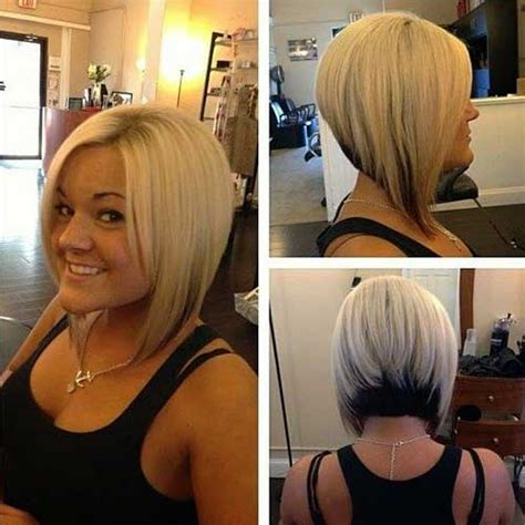 Bob Hairstyles For 2015 by 20 Inverted Bob Haircuts 2015 20160 Bob Hairstyles