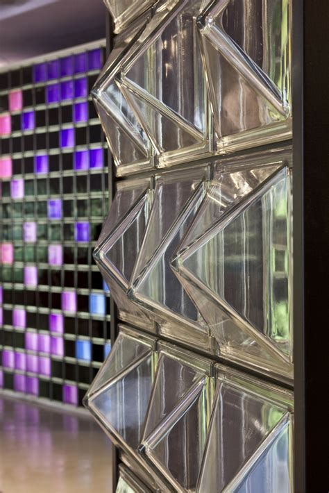 pattern glass wall modern glass wall partition ideas for an urban loft