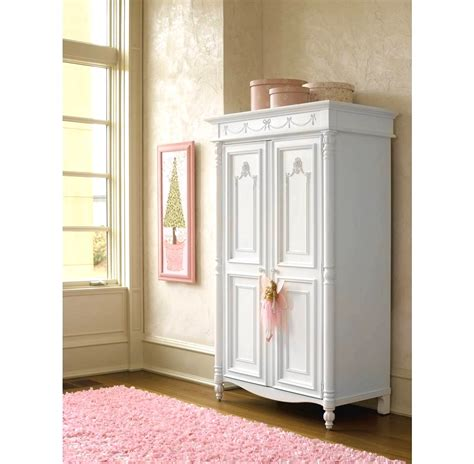 childrens wardrobe armoire 14 best armoires images on pinterest art for kids wire