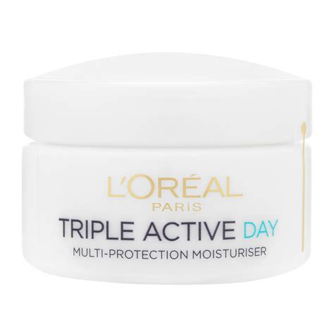 Loreal Day l or 233 al dermo expertise active day multi
