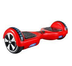 Hoverboard Transformer Lamborghini Led Ban 8 Inch buy 8 quot lamborghini hoverboard 289 00 now shop lamborghini hoverboard with bluetooth speaker