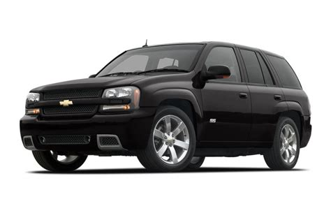 blue book value used cars 2009 chevrolet trailblazer windshield wipe control 2009 chevrolet trailblazer ss w 3ss 4x2 pictures