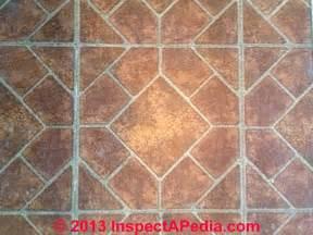 vinyl floor tiles self adhesive carpet vidalondon