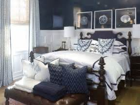 Navy And Gray Bedroom Gallery For Gt Navy And Gray Bedroom