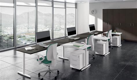 ufficio x x ufficio teko colombini casa
