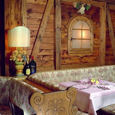 cucina trentina ristorante ristorante antico focolare in trento con cucina