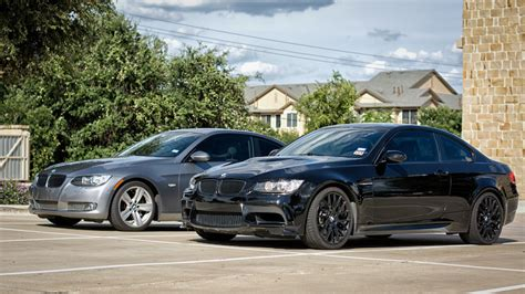 2009 bmw 335i change used e92 m3 vs 335i is it worth paying almost for