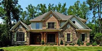 custom build house custom built home williamsburg va real estate hton