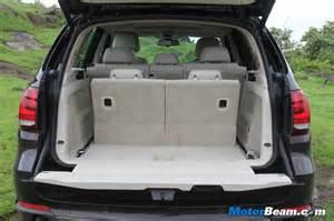 2014 bmw x5 with 3rd row seat autos post