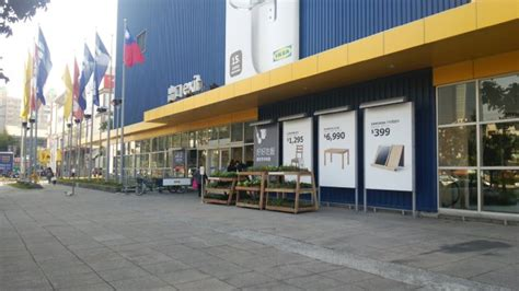 ikea taiwan the best 28 images of ikea taiwan ikea taichung store