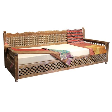 moroccan bed frame moroccan bed frame 28 images moroccan bed frame and