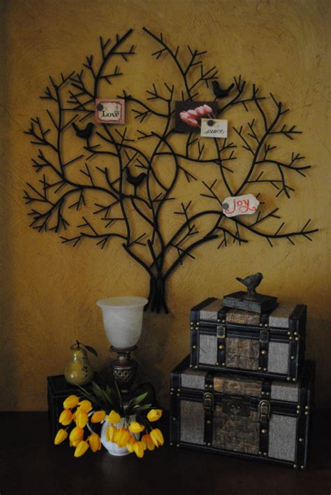 fruit of the spirit tree make your own quot fruit of the spirit quot tree keepers ministry