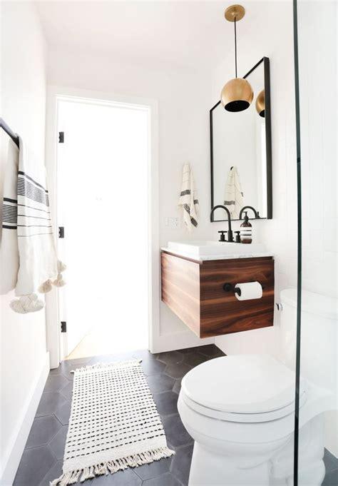 powder room chico ca gain de place salle de bain sur c 244 t 233 maison