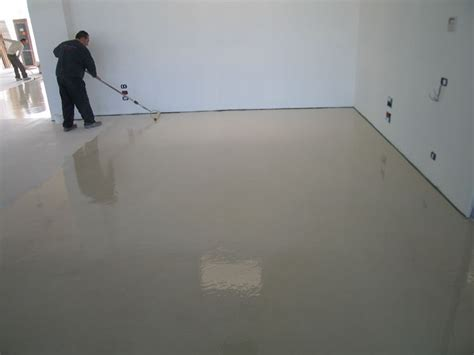 prezzo autolivellante per pavimenti come realizzare un pavimento autolivellante