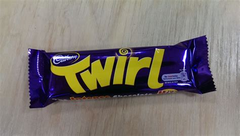 Top 10 Best Selling Chocolate Bars Uk by Top 10 Selling Chocolate Bars In The Uk Wales