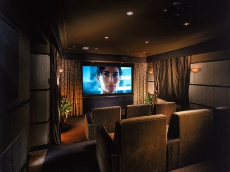 soundproof curtains for home theater what are soundproof curtains and how do they work deavita