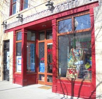 Quilt Museum Golden Co by Why Quilts Matter History Politics Quilts In