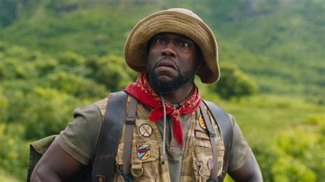 kevin hart jumanji new jumanji welcome to the jungle trailer watch kevin