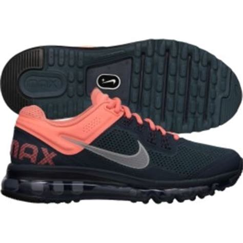 diks sporting goods shoes nike s air max 2013 running shoe from s sporting