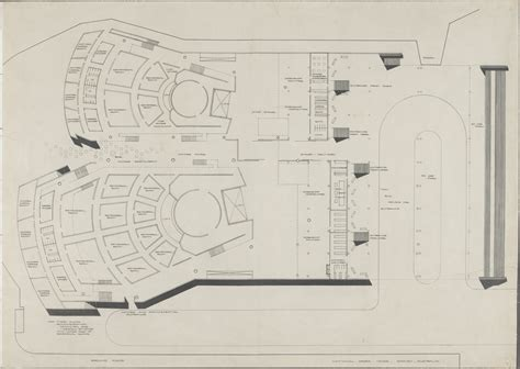 are house floor plans public record ground floor national opera house sydney australia nsw