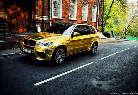 gold cars gold cars 7 autoguide com