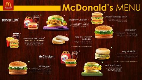 what time does mcdonalds what time does mcdonald s start serving breakfast 7