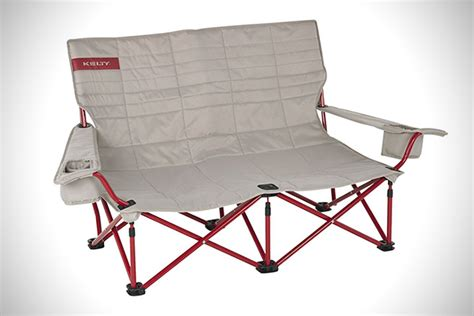 kelty loveseat cing chair top 5 best cing chairs gearnova