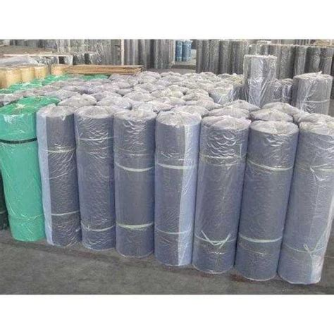 Plastik Fiber Lembaran Jual Karet Roll Atau Lembaran 085782614337 Harga Murah