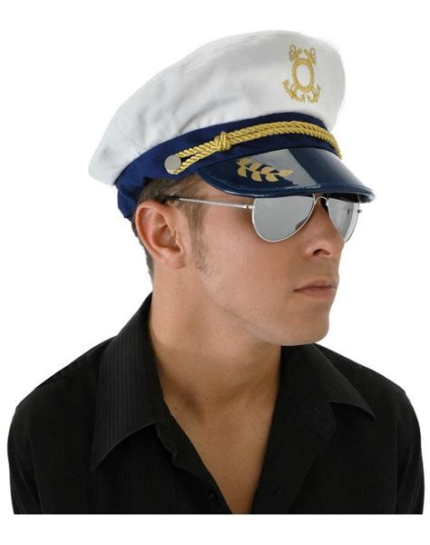 boat captain captain hat boat captain hat