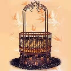 Miss Liberty Crib by Frette Crib 77 03 By Miss Liberty Baby