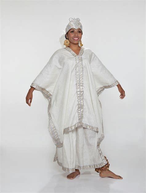 imagenes de vestidos aztecas traje azteca mujer de manta 1 170 00 en mercado libre