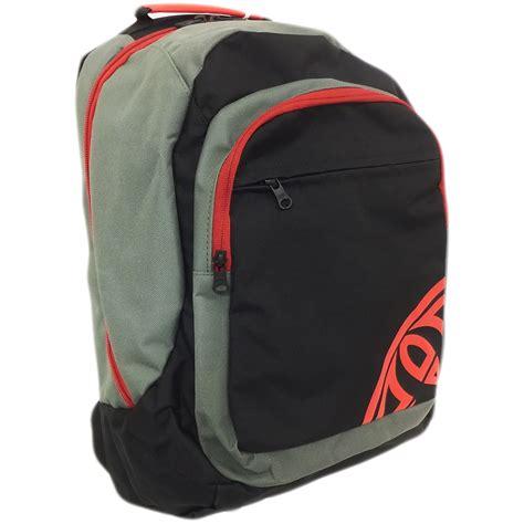 Animal Backpack mens bags animal rucksack backpack school work bag